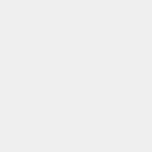 DomainKing Nigeria HomePage Screenshot